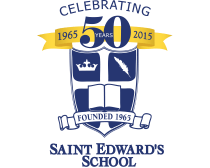 Saint Edward's School