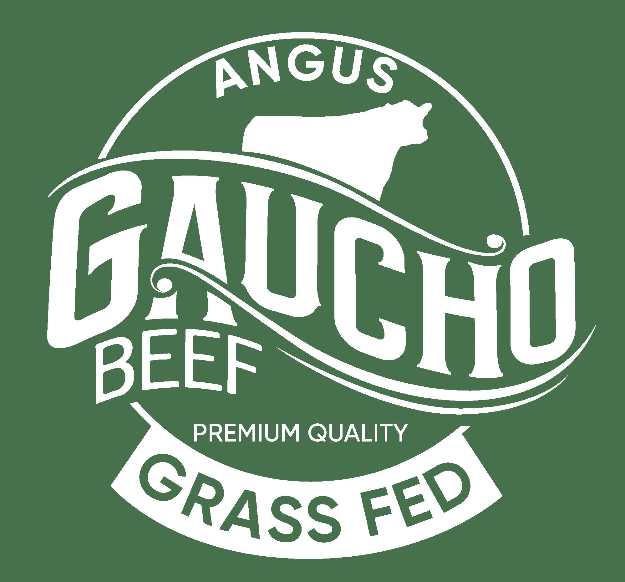 Gaucho Beef Digital Marketing